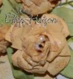 Rose_bouquet_sneak_peak_1