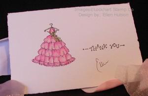 Rose_dress