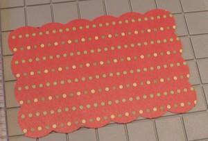Scalloped_square