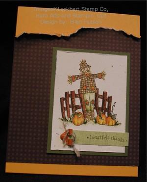 Scarecrow_thanks