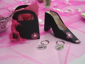 Shoe_event3