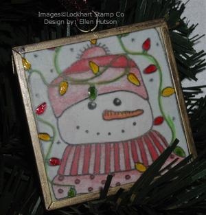 Snowman_slide_ornament