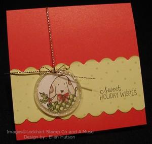 Stocking_ornament