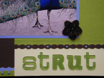Strut_detail