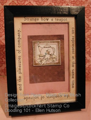 Teapot_framed_art