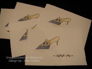 Thank_shoe