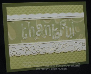 Thankful_card