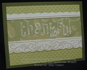 Thankful_card