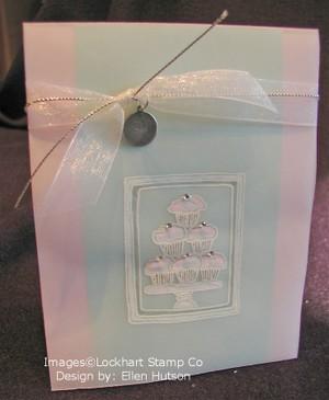 Wedding_cupcake