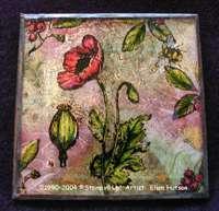 1617botanicals_magnet