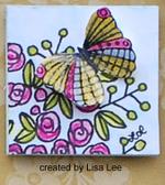 Lisa_lee_spring