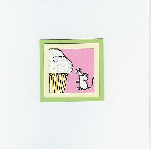 Food 9 - Cards4U