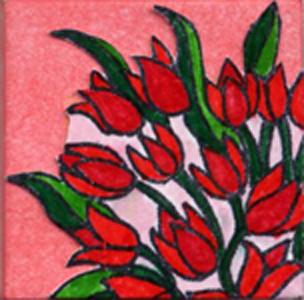 Valentine 1, Susan Chalifoux 1c