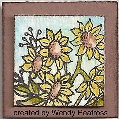 9 - Wendy Peatross
