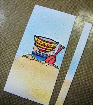 Beach_bucket_colored