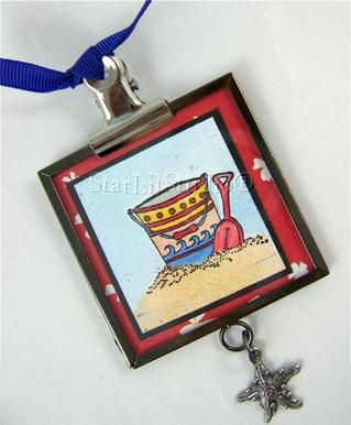 Beach_ornament_finished