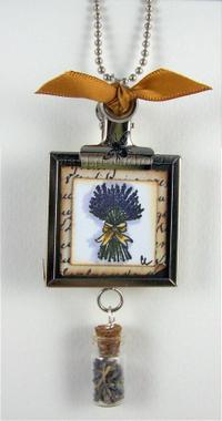 Lavender_pendant