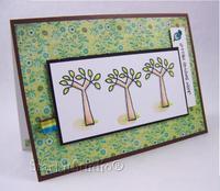 Classroom_trees