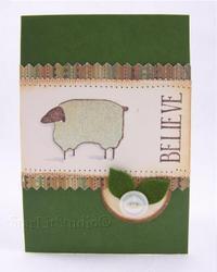 Classroom_sheep