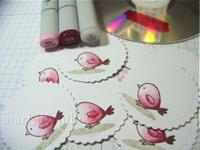 Classroom_birdie_2
