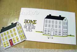 Classroom_house